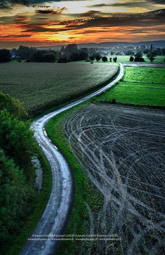 Chemin_du_roi_normandie