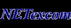 netexcom comptabilité saas france