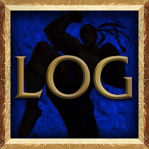League Of Guessing for PC and MAC