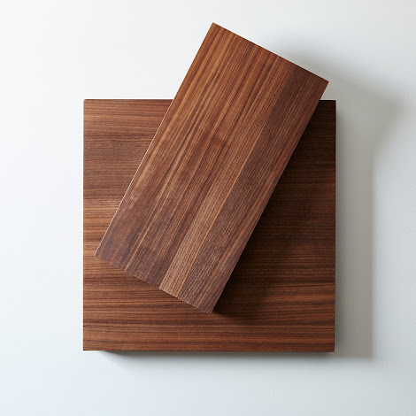Beacon Black Walnut Cutting Board
