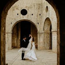 Wedding photographer Kirill Shevcov (Photoduet). Photo of 17.04.2018