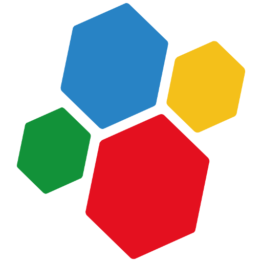 Hexamob avatar image