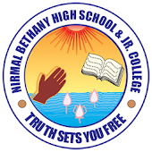 Nirmal Bethany School Android APK Download Free By Developed By - Vivekananda Academy Pvt Ltd