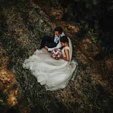 Wedding photographer Helena Jankovičová kováčová (jankovicova). Photo of 15.06.2018