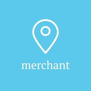 Sherlock Local for Merchants