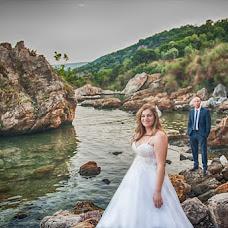 Wedding photographer Panos Ntoumopoulos (ntoumopoulos). Photo of 25.01.2016