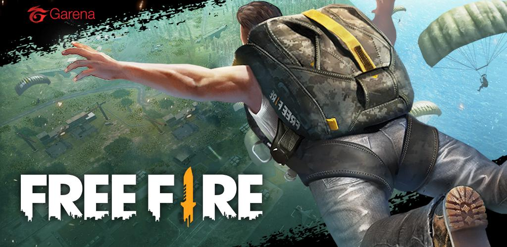 Garena Free Fire 1 38 2 Apk + OBB Download - com dts freefireth APK