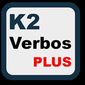 K2 Verbos Plus Gratis