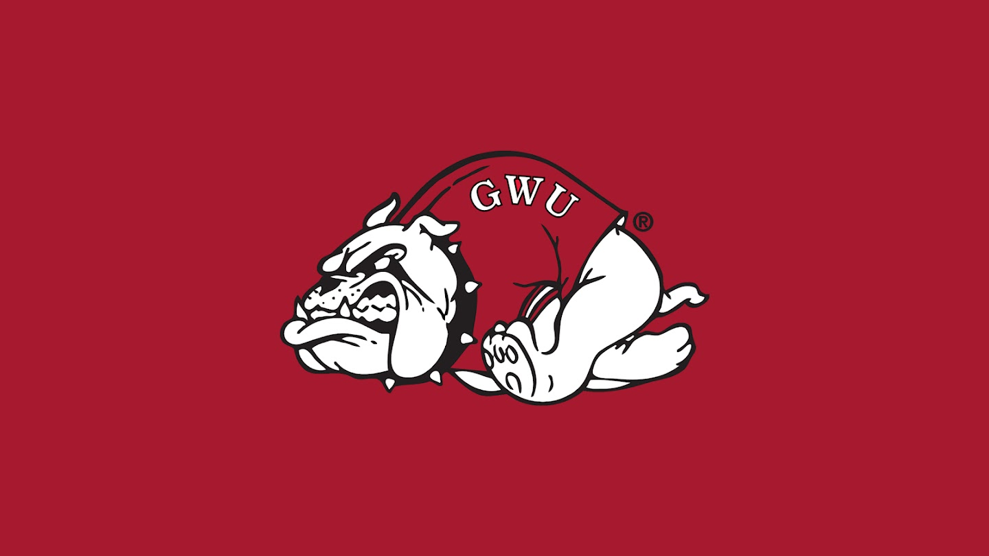Watch Gardner-Webb Runnin' Bulldogs football live