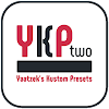 YKP Two