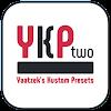 YKP Two APK