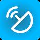 RADAR: RusArm for PC Windows 10/8/7