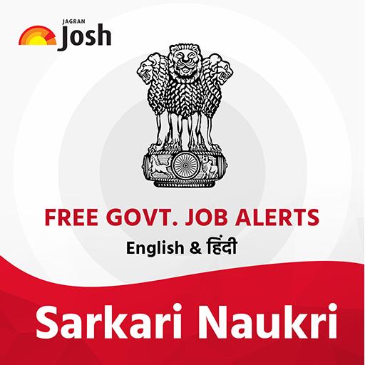 Sarkari Naukri - Free Job alerts (Government jobs) - Apps on