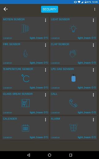 Oob Automation 1.1.32 Screenshots 15
