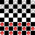 Checkers Mobile icon