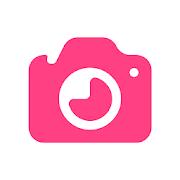 PixelDance - Photo editor