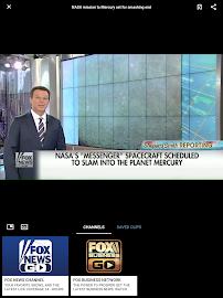 Fox News Screenshot 13