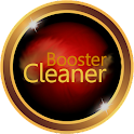 Booster Cleaner PRO icon
