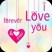 Love Status & DP for Social