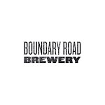 Logo for Boundary Road Brewery