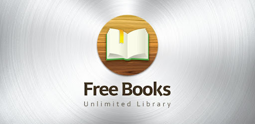 Free Books - Read & Listen - Apps on Google Play