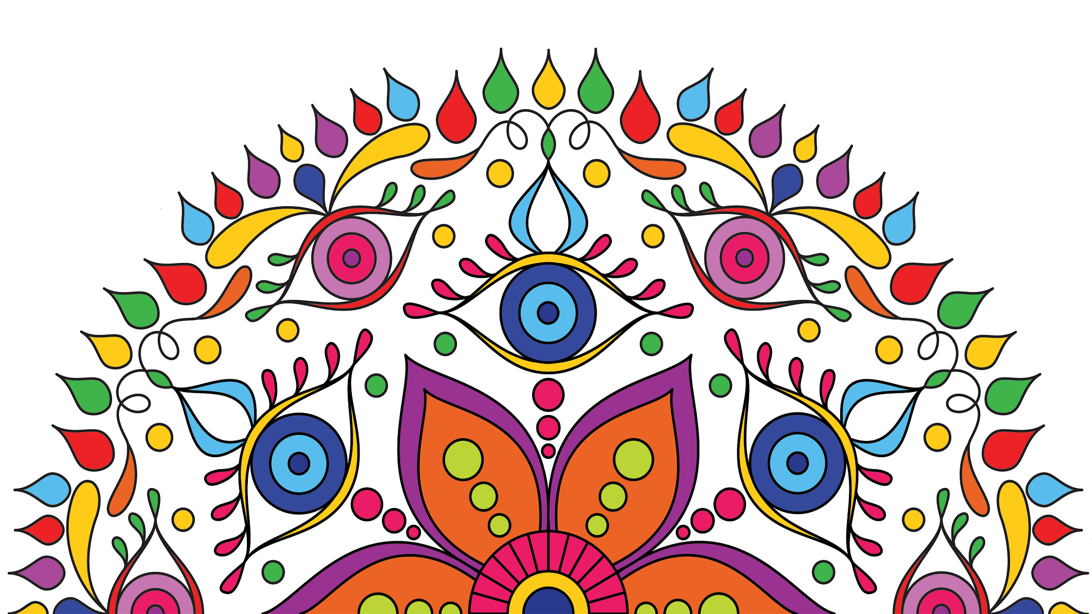 Coloring Games - Apps on Google Play