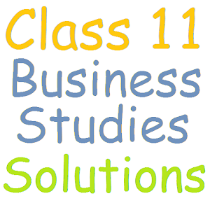 Class 11 business studies sol android apps on google play class 11 business studies sol malvernweather Choice Image