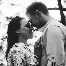 Wedding photographer Sergiej Krawczenko (skphotopl). Photo of 26.04.2017