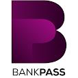 BankPass