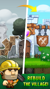 Dig Out! – Gold Digger Mod Apk Download For Android 3
