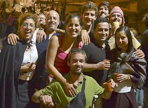 Photo: Evento permite a maior arrecadação de fundos no concelho