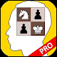 Chess Repertoire Trainer Pro Android apk