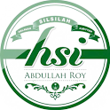 Radio HSI icon