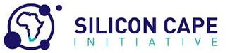 silicon-cape-logo