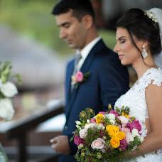 Fotógrafo de casamento Eric Nilsson (ericnilsson). Foto de 11.05.2017
