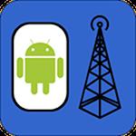 Network Provider Widget Redux v1.0