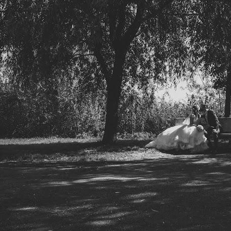 Wedding photographer Samanta Tamborini (tamborini). Photo of 10.05.2017