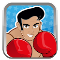 Boxing Lethal Tournament icon