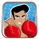 Boxing Lethal Tournament