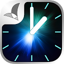 Wear Me Again - Android Wear APK