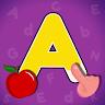 kidzooly.abc_kids_learning_tracing