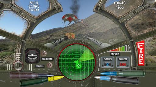 Télécharger Gratuit AntiAirCraft APK MOD (Astuce) screenshots 1