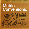Outils de conversions icon