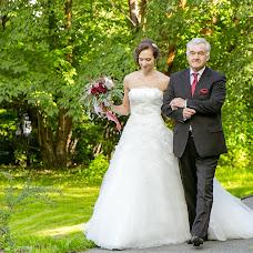 Wedding photographer Maksim Kaygorodov (kaygorodov). Photo of 09.09.2015