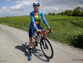 Renster van Movistar haalt na tweede plaats in vorige rit haar gram in Giro Donne