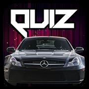 App Quiz for SL65 AMG Fans APK for Kindle