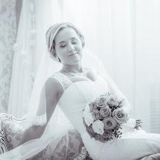 Wedding photographer Yuliya Novikova (yuNo). Photo of 02.12.2015