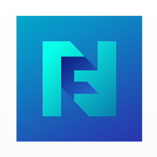 FutureNet your social app file APK for Gaming PC/PS3/PS4 Smart TV