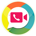 Video calling free
