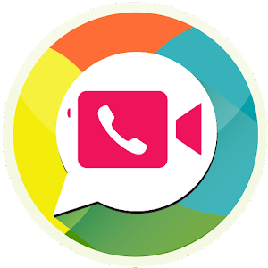 Voice Dating App Chat